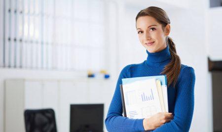 Certificare gli apprendimenti – Il Progetto VAle